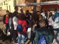 ViajeCórdobaFeb20-13