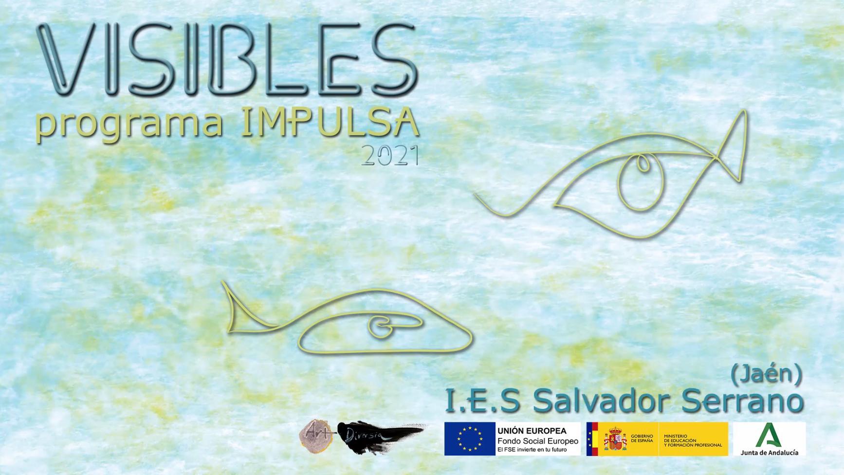 VisiblesImpulsa2