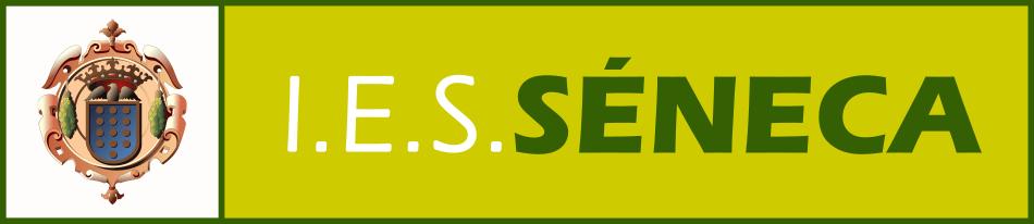 IES Séneca