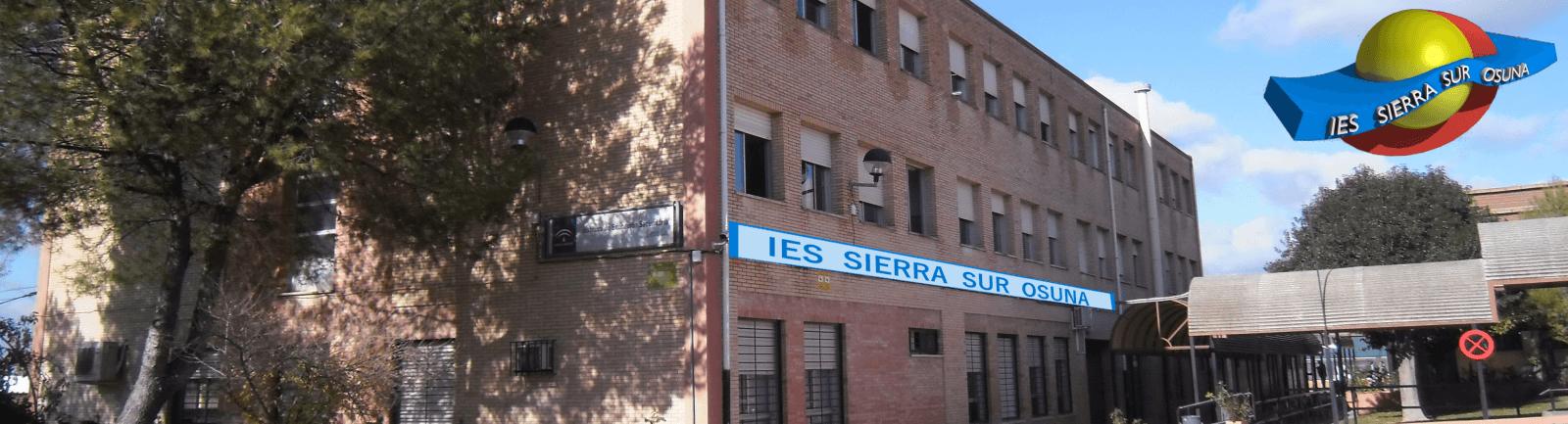 IES Sierra Sur - Osuna