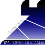 I.E.S. TORRE OLVIDADA (TORREDELCAMPO)