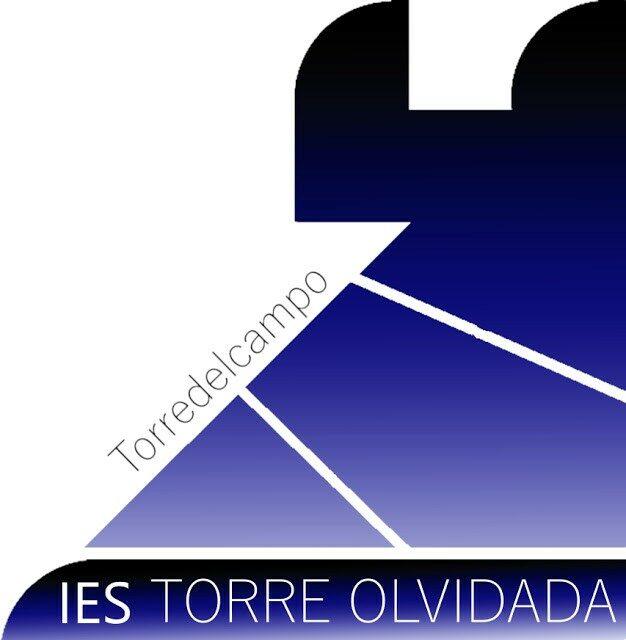 I.E.S. Torre Olvidada