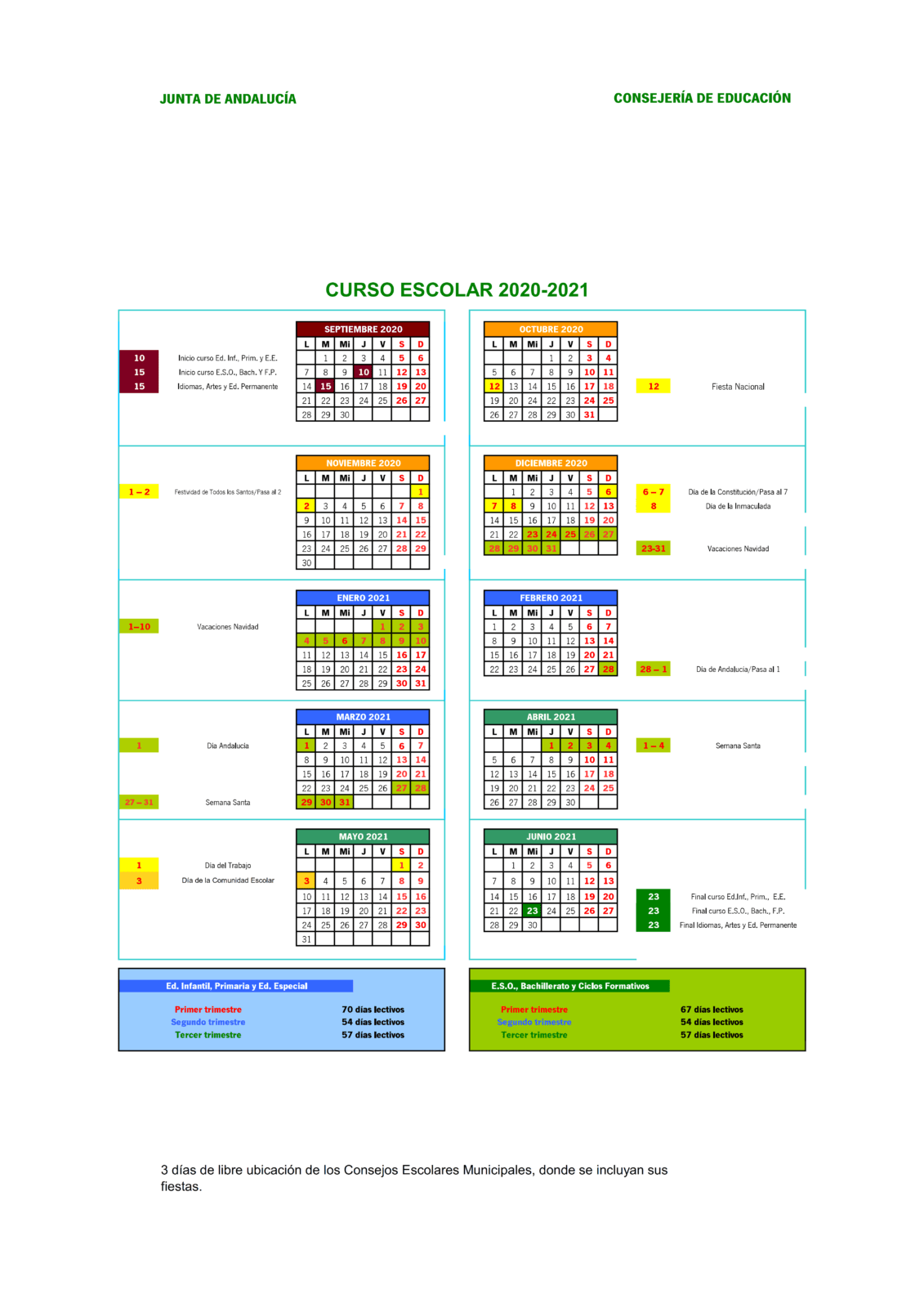 calendario20_21