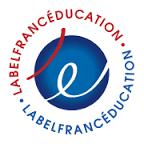 IES TRIANA - Sello de calidad France Education