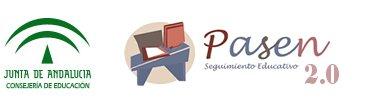 Cómo hacer el autoregistro o el autologin en PASEN
