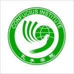 Aulas Confucio