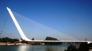 ACTIVIDADES PARA RECORDAR. Visita a los Puentes de Sevilla