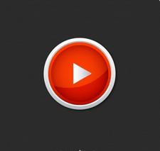 VIDEO PROTOCOLO COVID CURSO 2020-21
