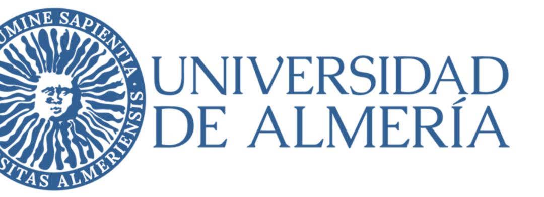 PEVAU: Plazo para realizar la matrícula Junio 2021