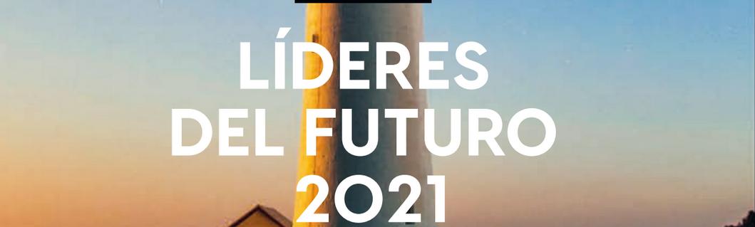 Seminario Líderes del Futuro