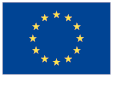 Unión Europea. Fondo Europeo de Desarrollo Regional