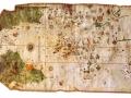 Mapamundi-de-Juan-de-la-Cosa