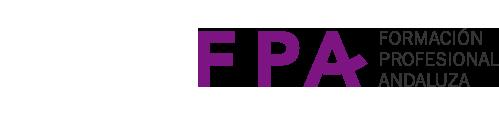 Pruebas de Acceso a los Ciclos Formativos de Grado Medio y Superior FP