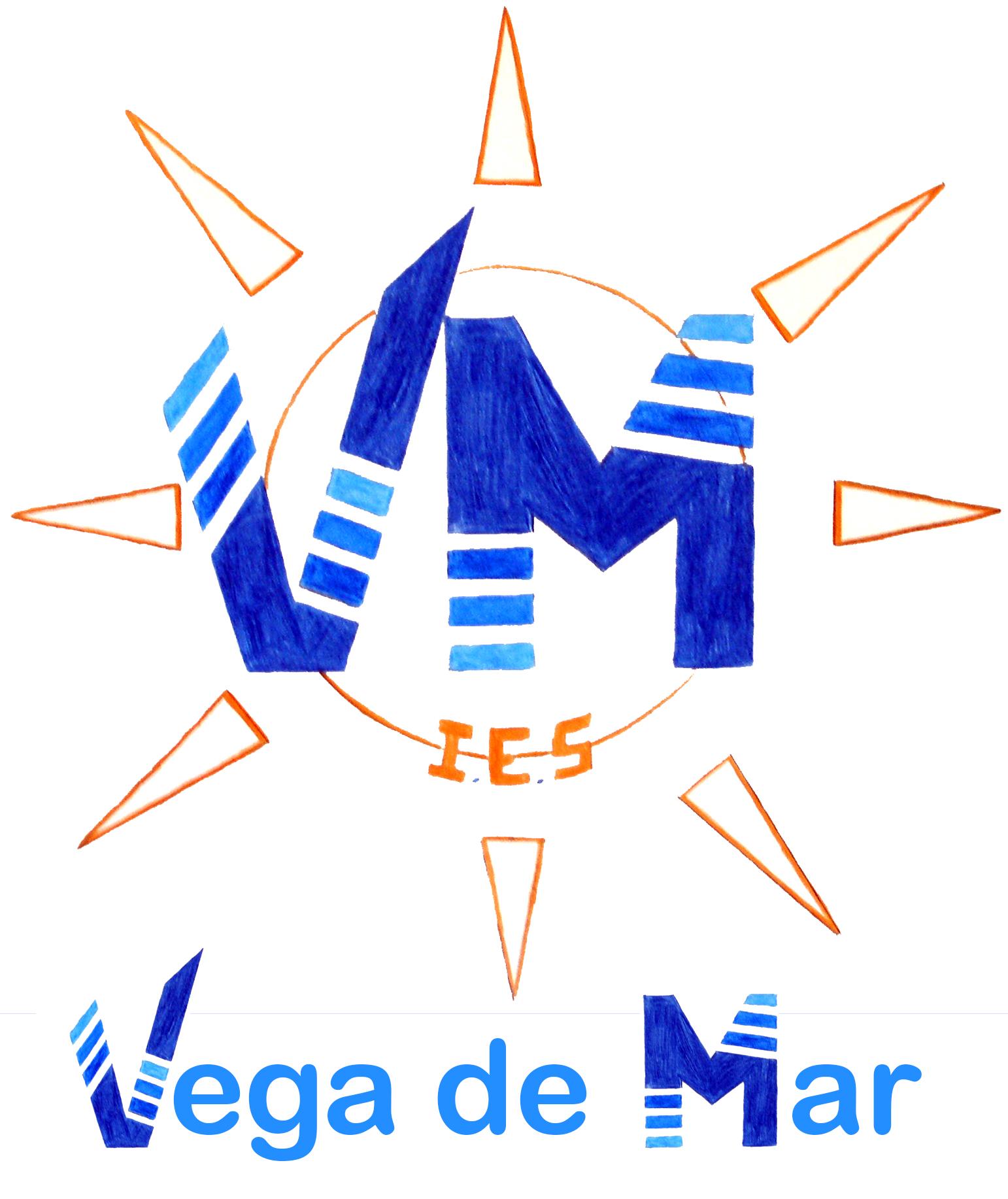 I.E.S. VEGA DE MAR