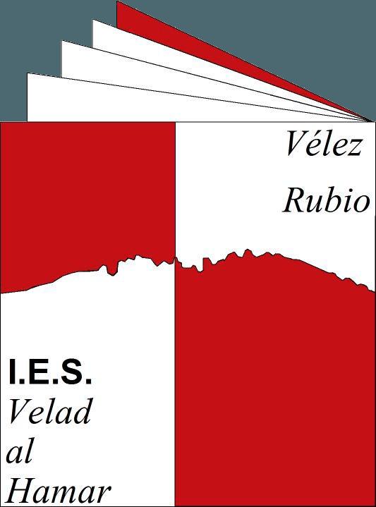 I.E.S. Velad al Hamar