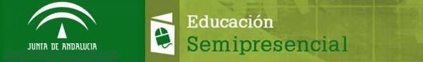 Educacion-semipresencial