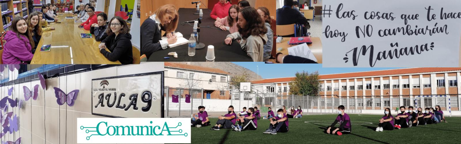 Banner-Blog-de-Igualdad-IES-Velad-Al-Hamar