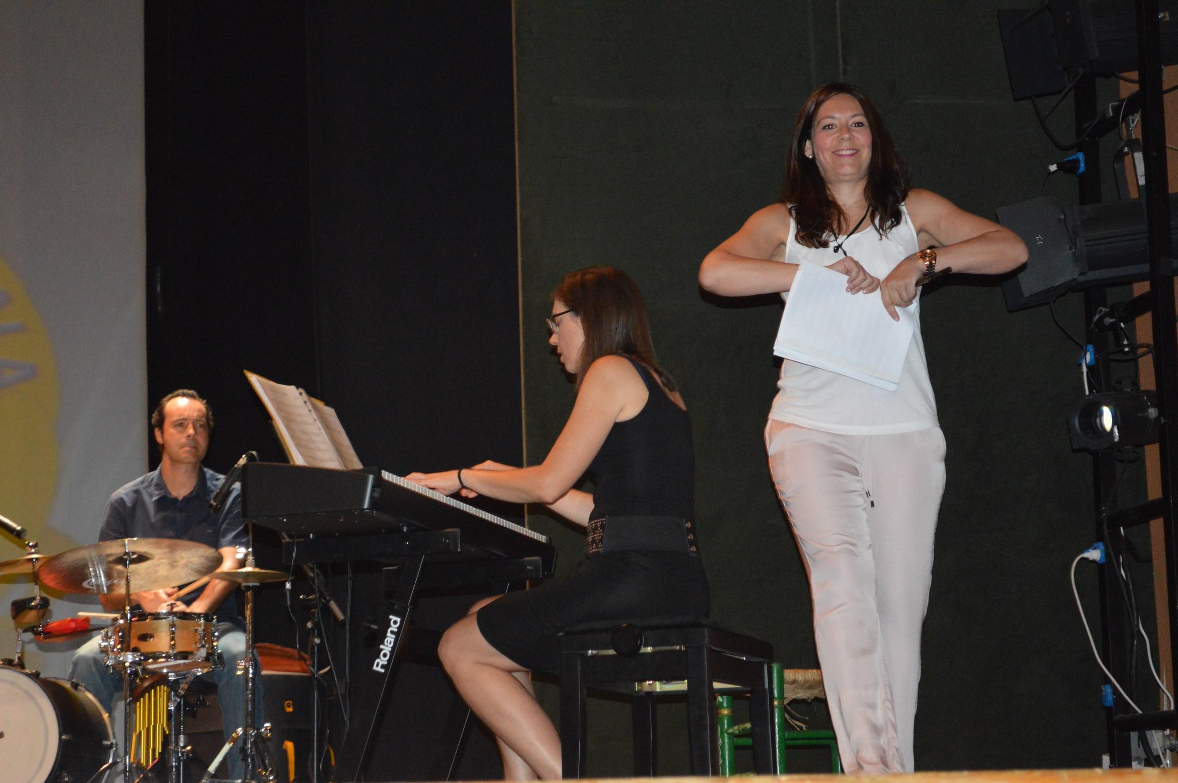 concierto intercentroDSC_0093