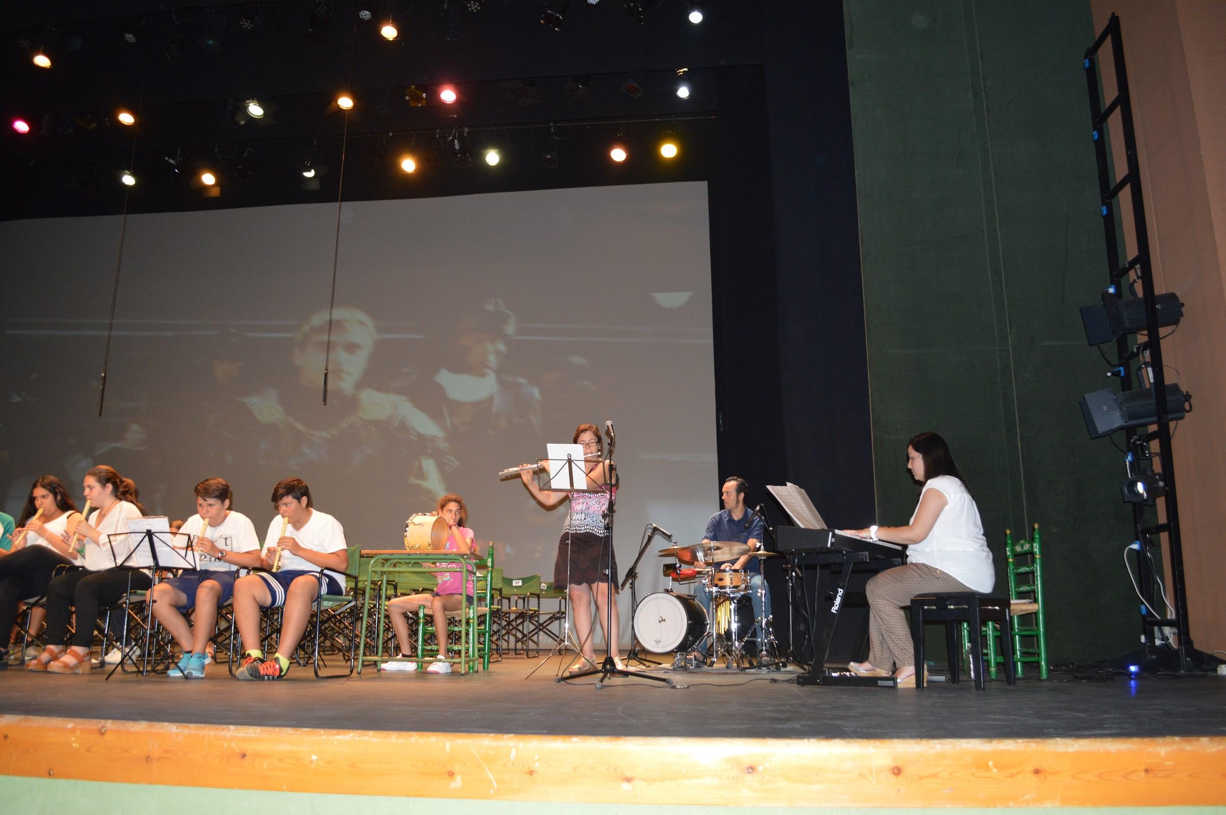 concierto intercentroDSC_0099