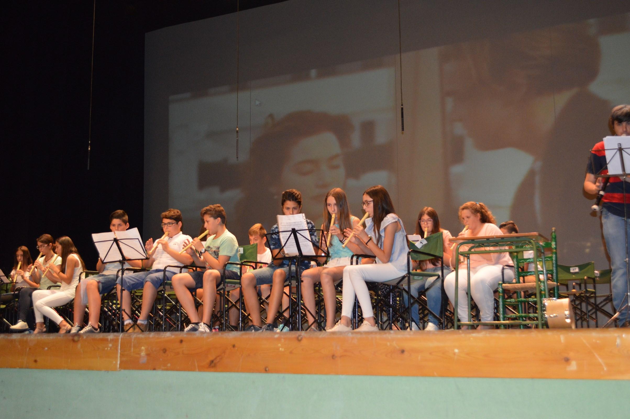 concierto intercentroDSC_0101