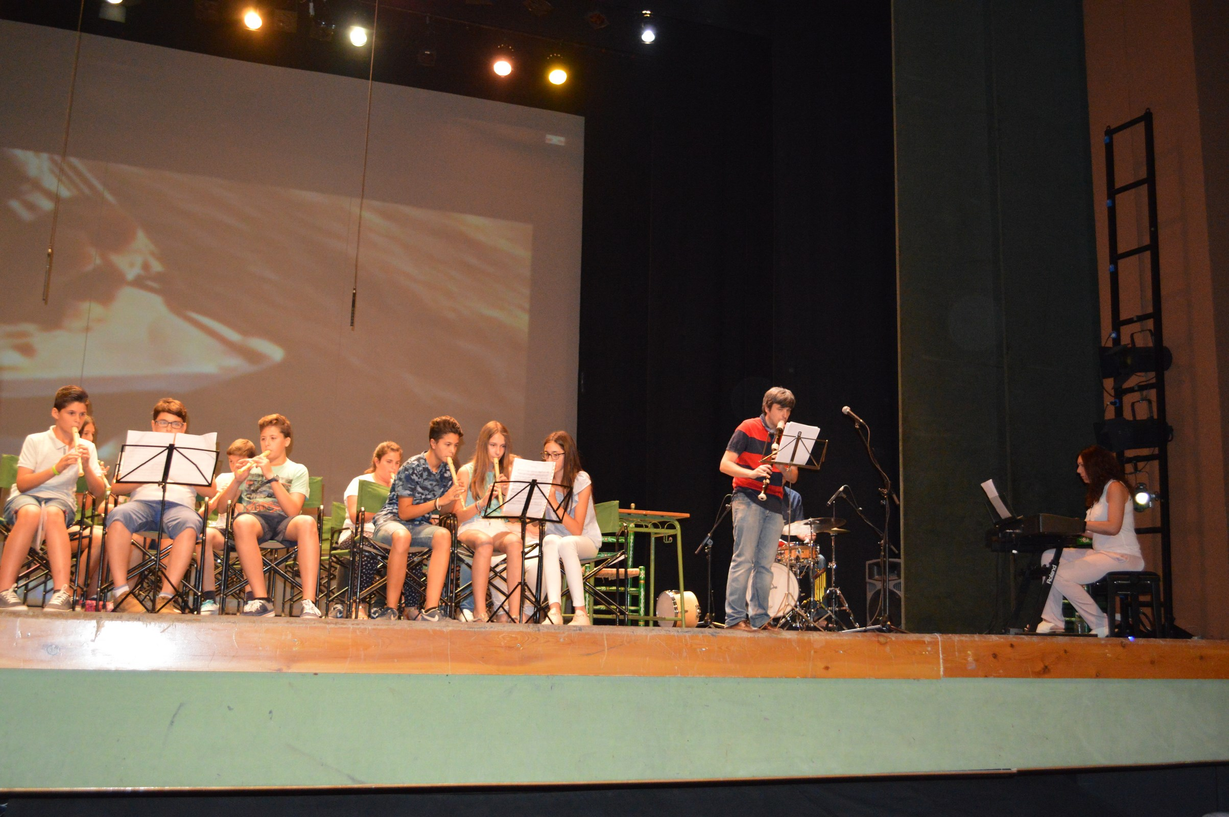 concierto intercentroDSC_0103