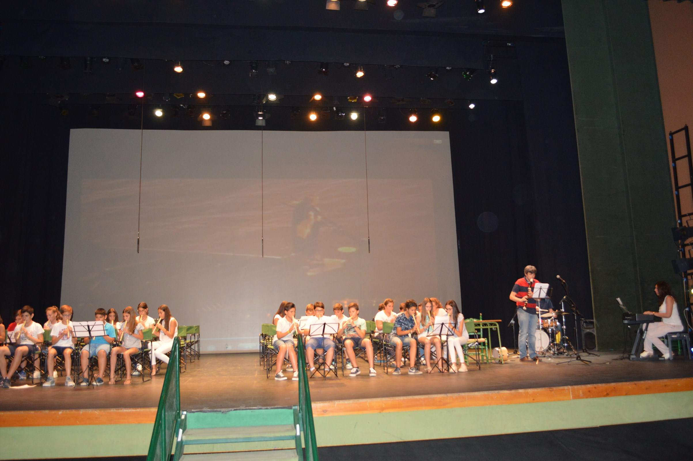 concierto intercentroDSC_0104
