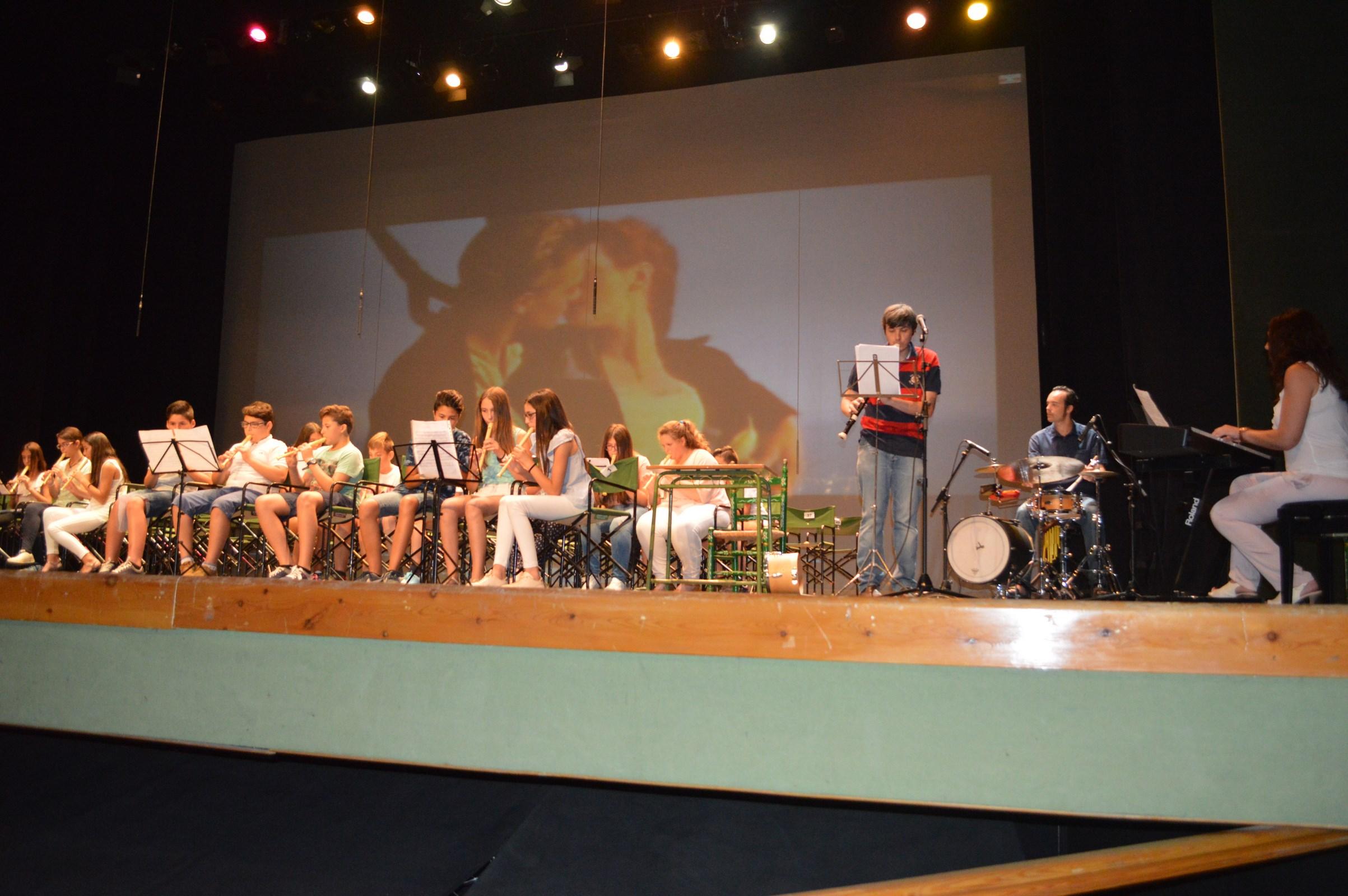 concierto intercentroDSC_0105