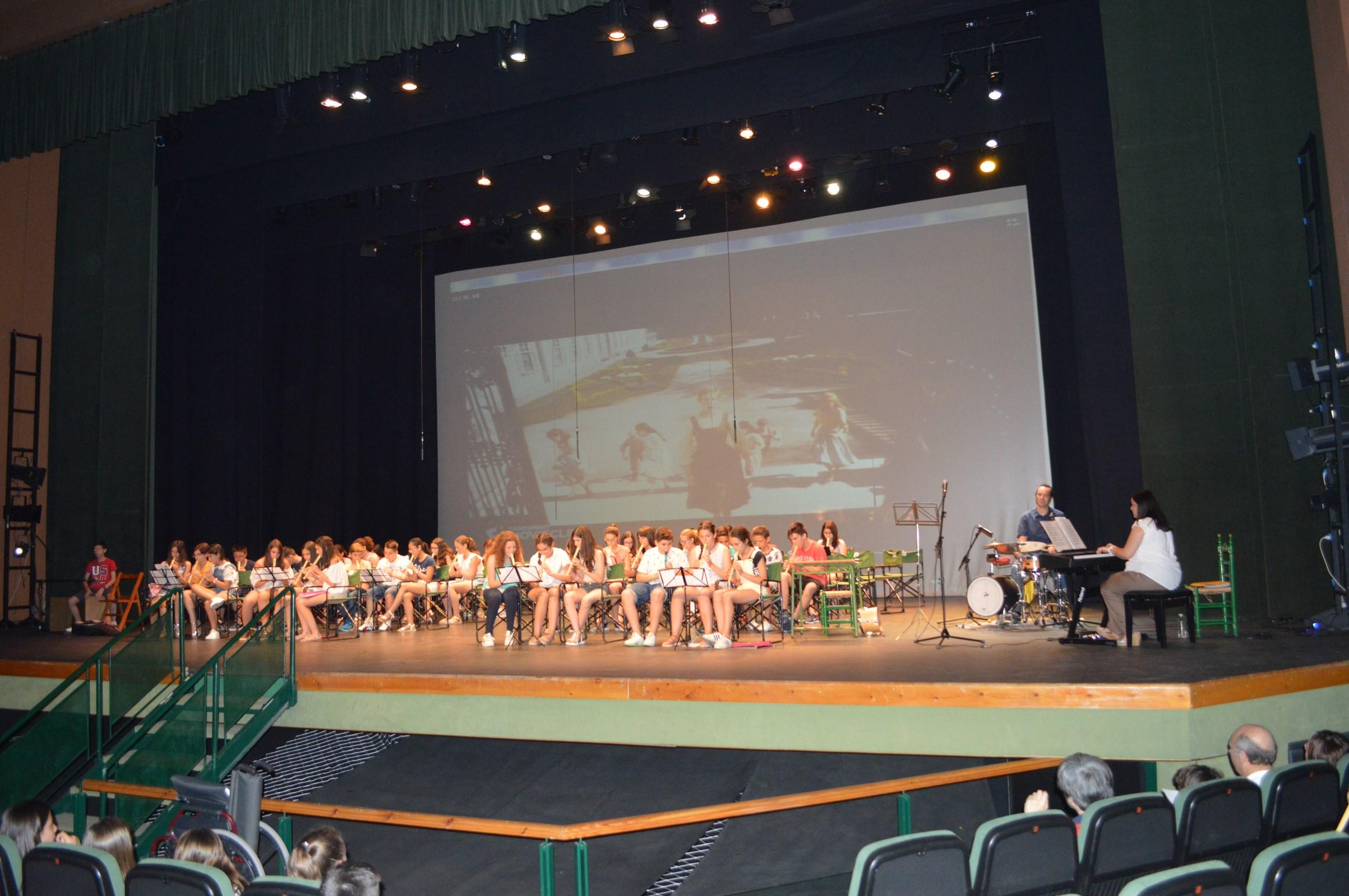 concierto intercentroDSC_0111