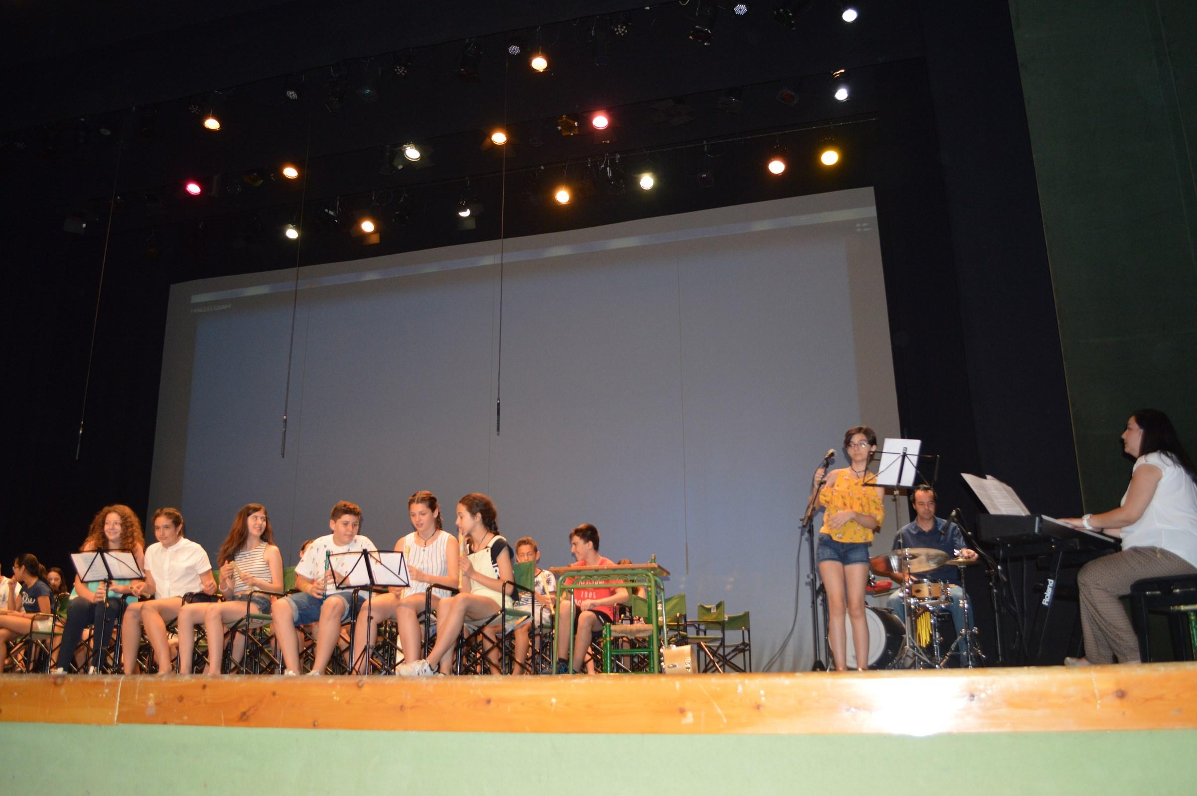 concierto intercentroDSC_0112