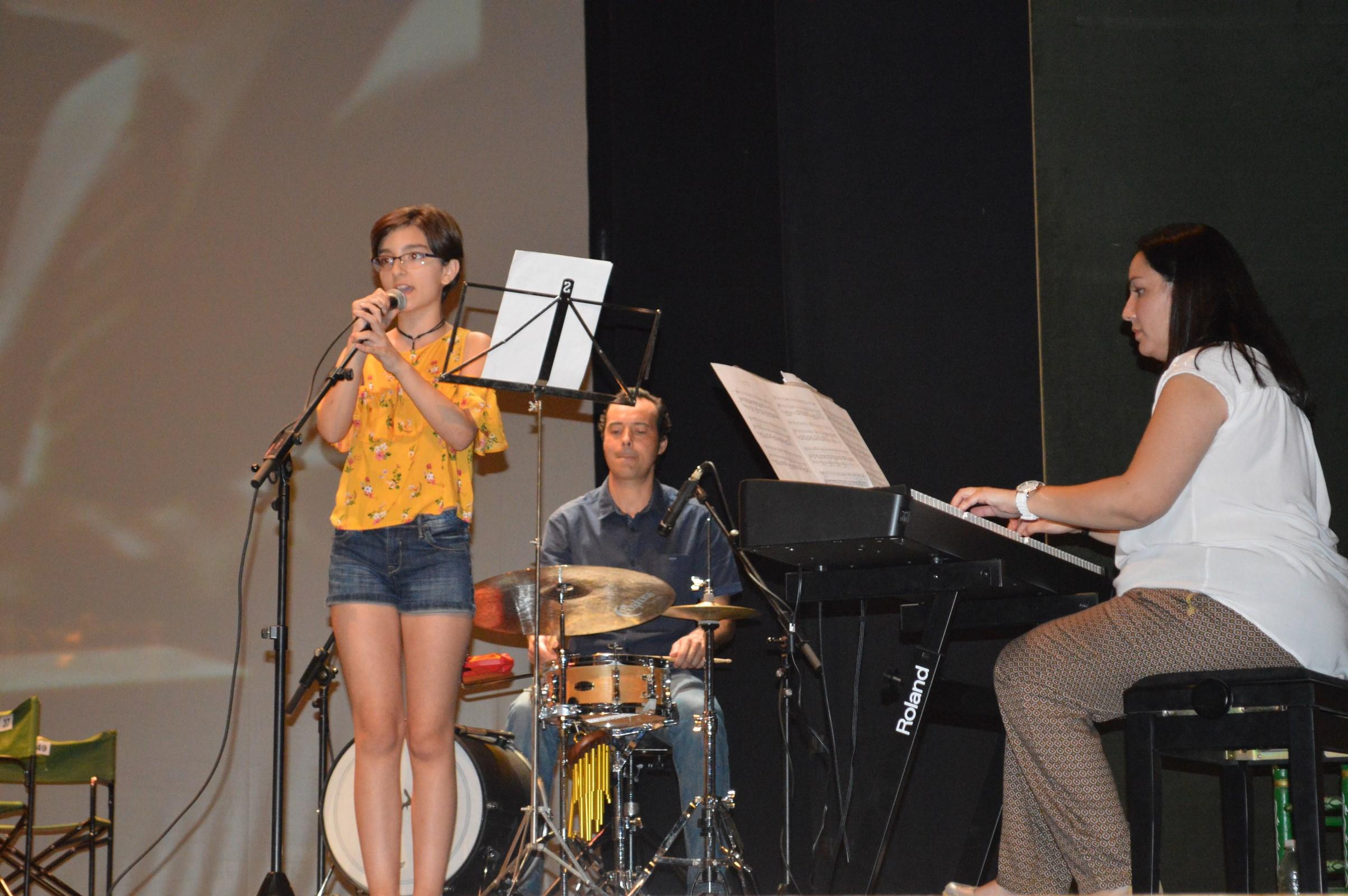 concierto intercentroDSC_0113