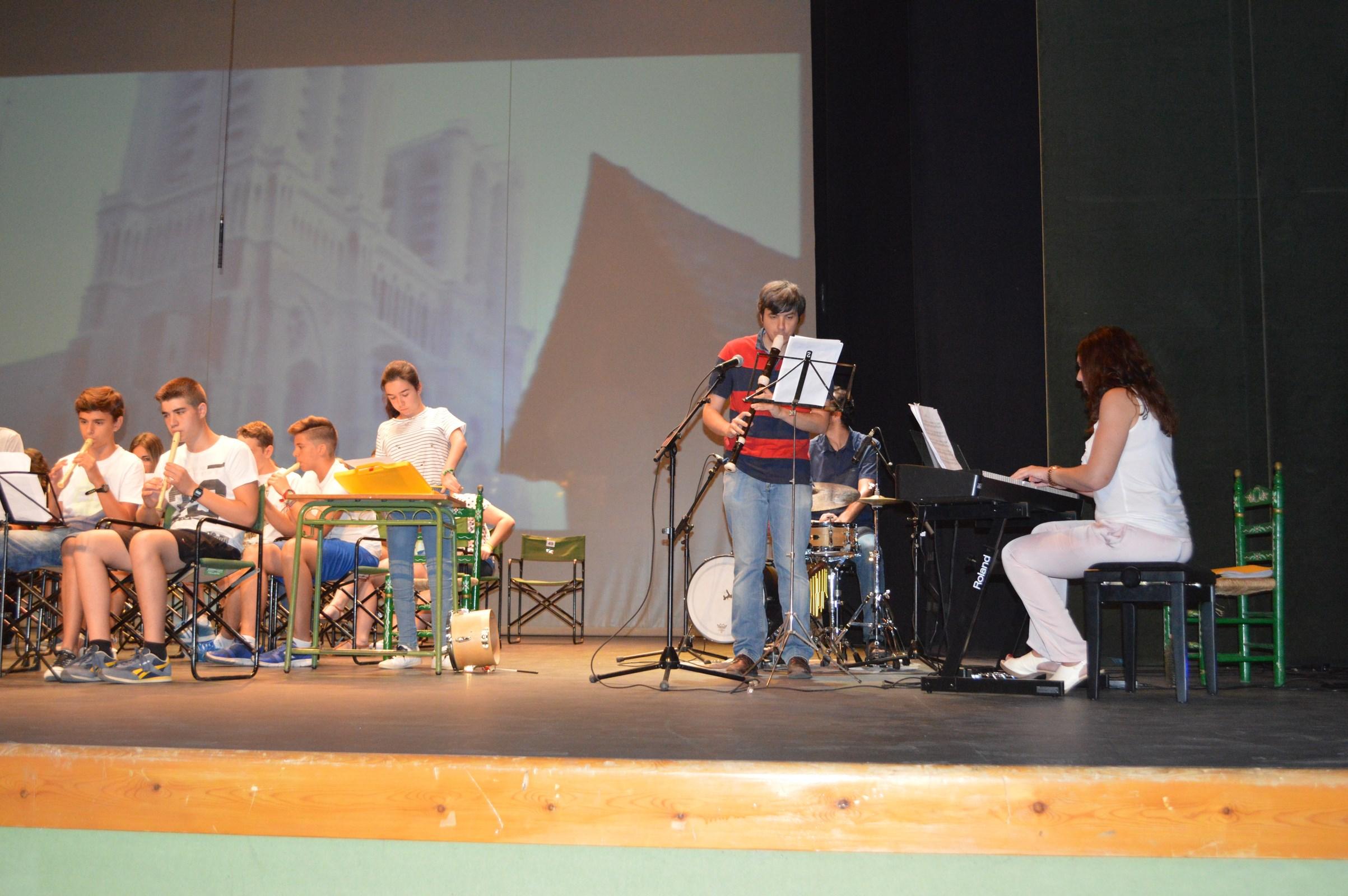 concierto intercentroDSC_0116