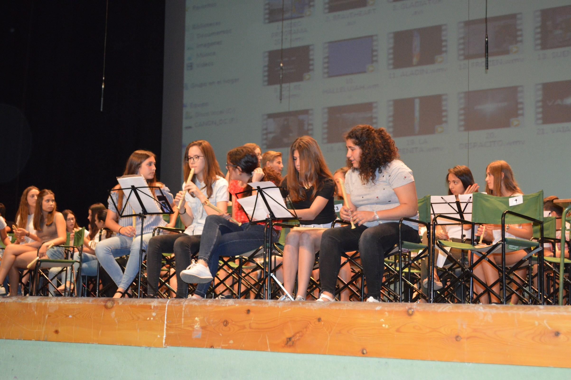 concierto intercentroDSC_0118