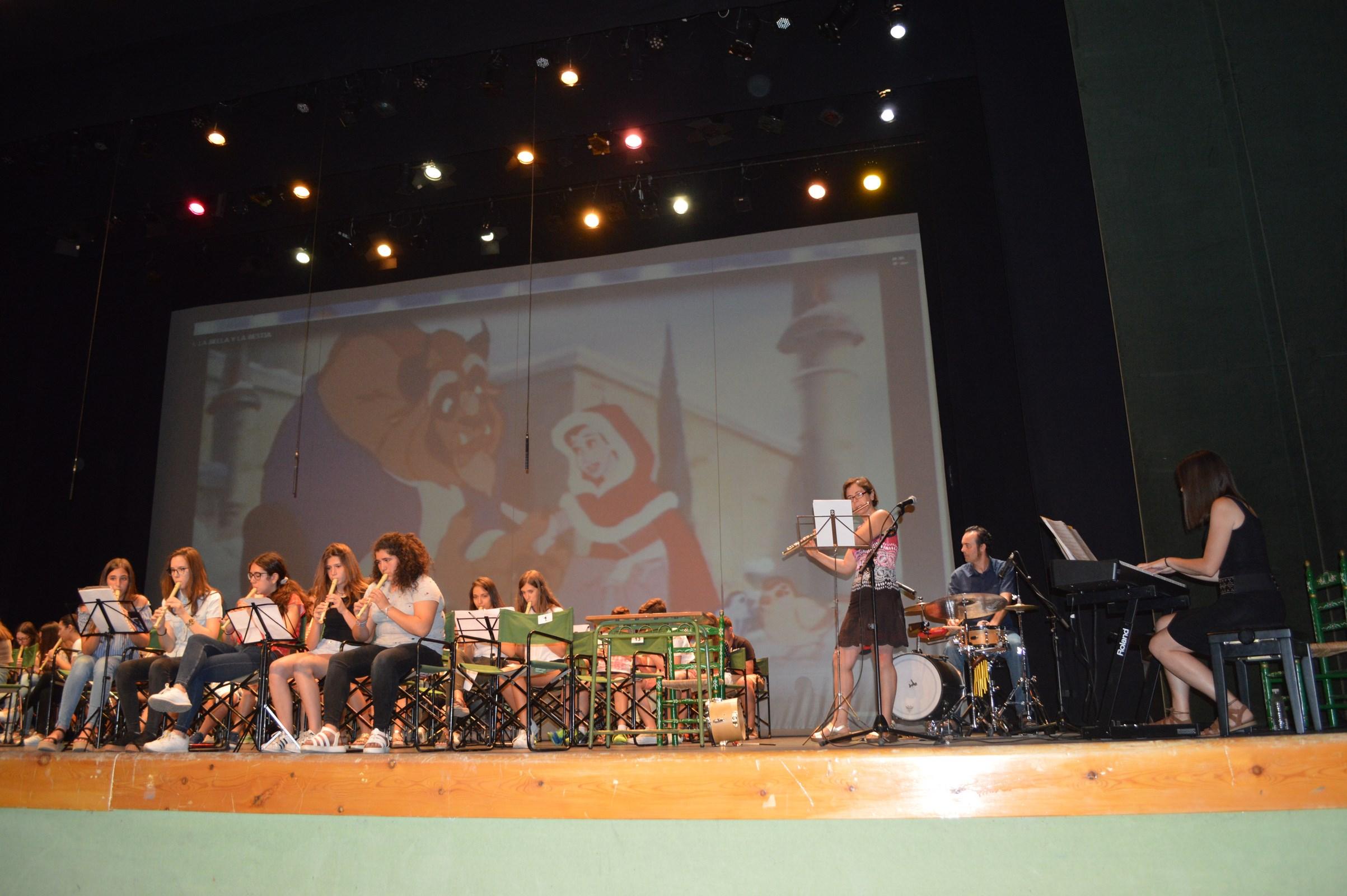 concierto intercentroDSC_0121