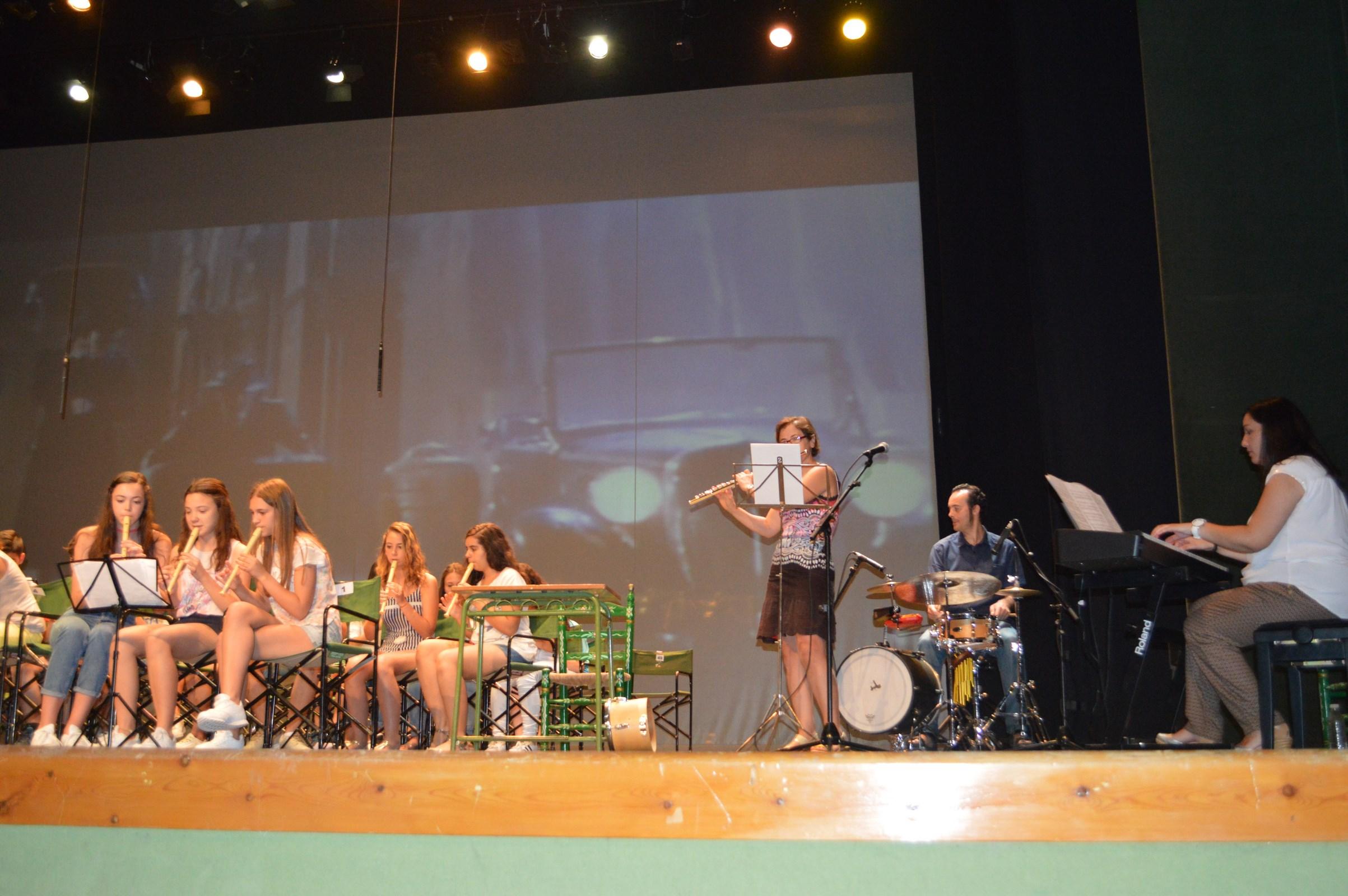 concierto intercentroDSC_0125