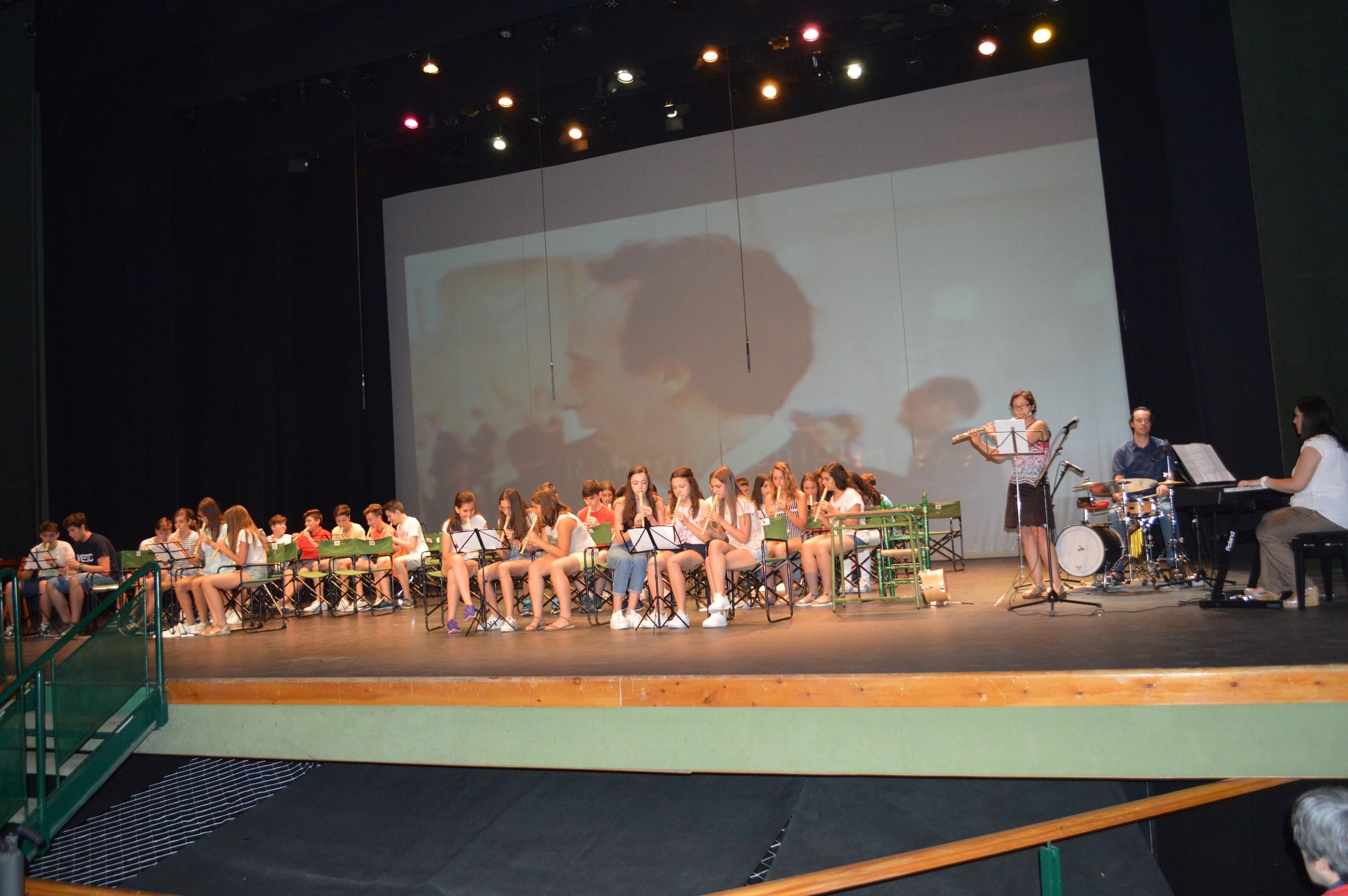 concierto intercentroDSC_0127