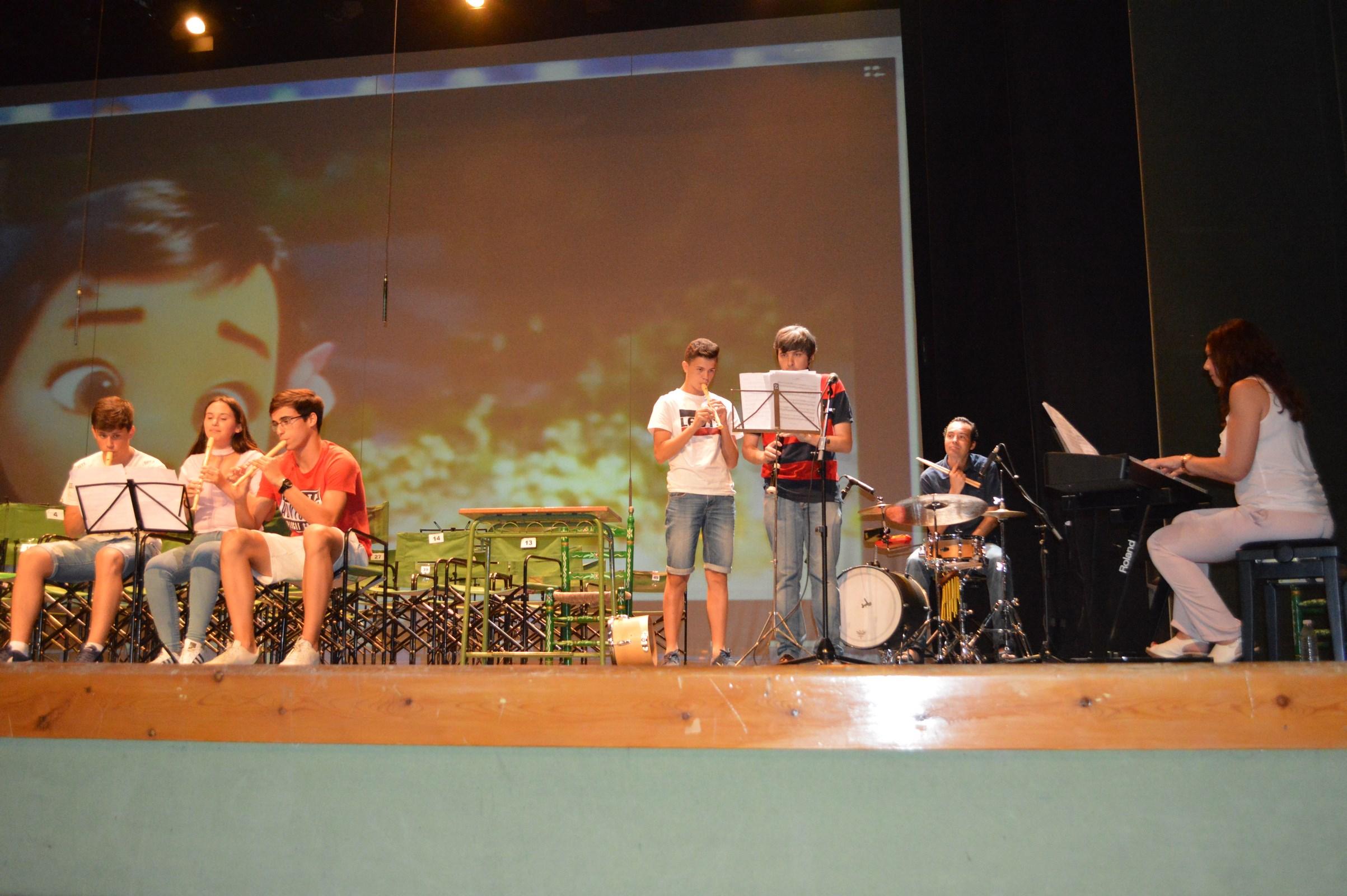 concierto intercentroDSC_0131