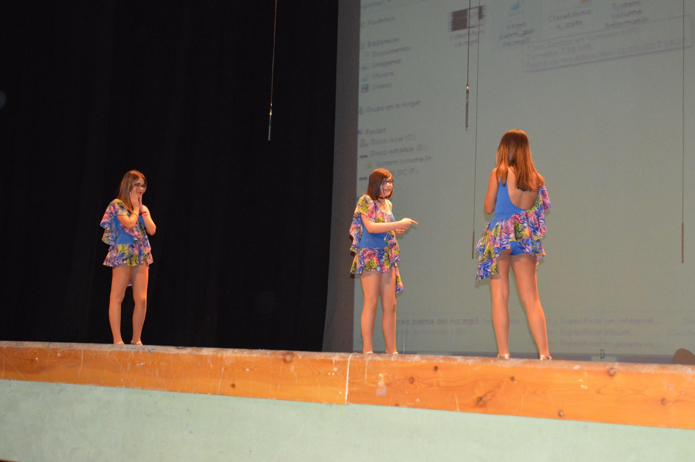 concierto intercentroDSC_0134