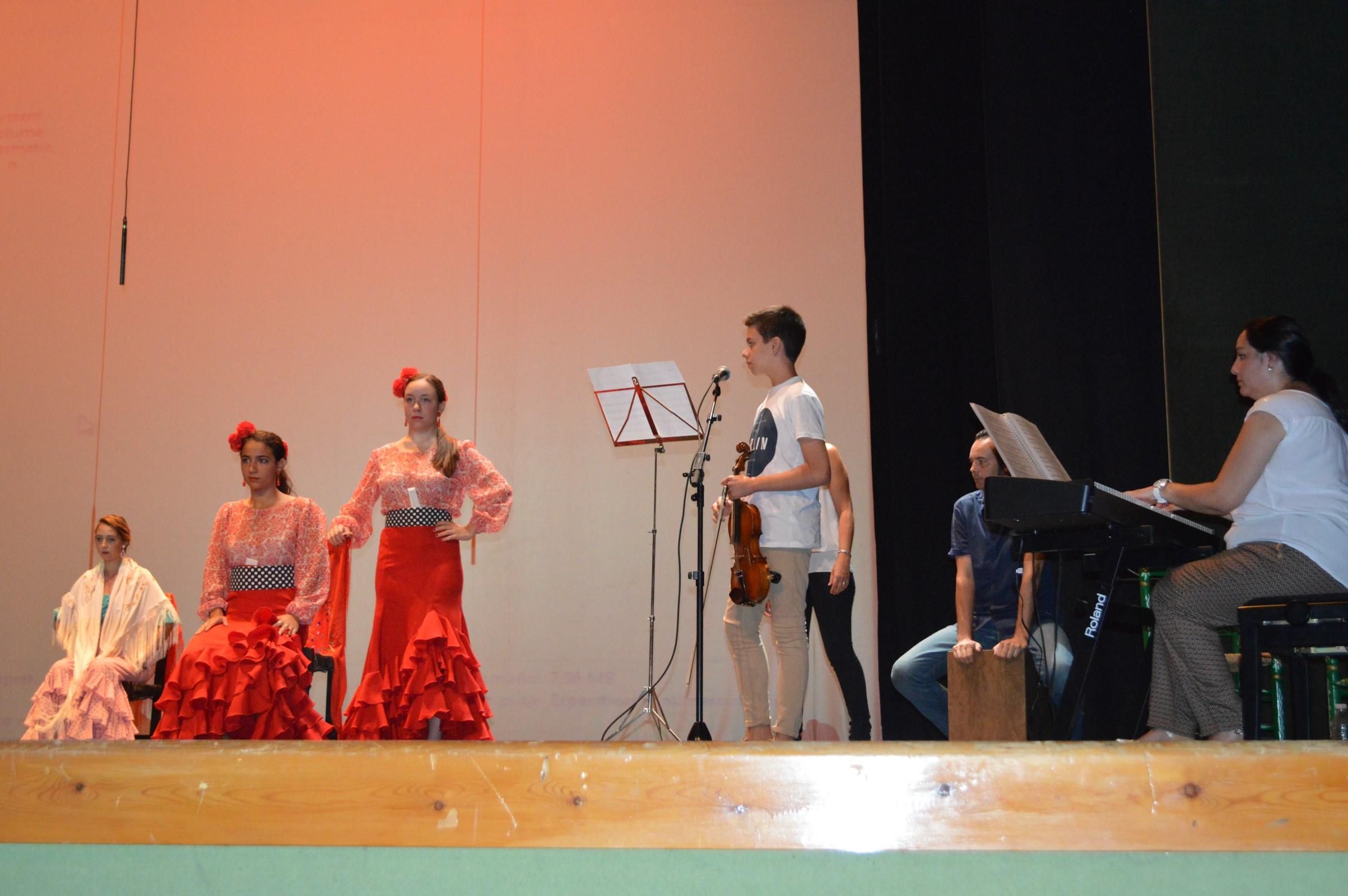 concierto intercentroDSC_0139