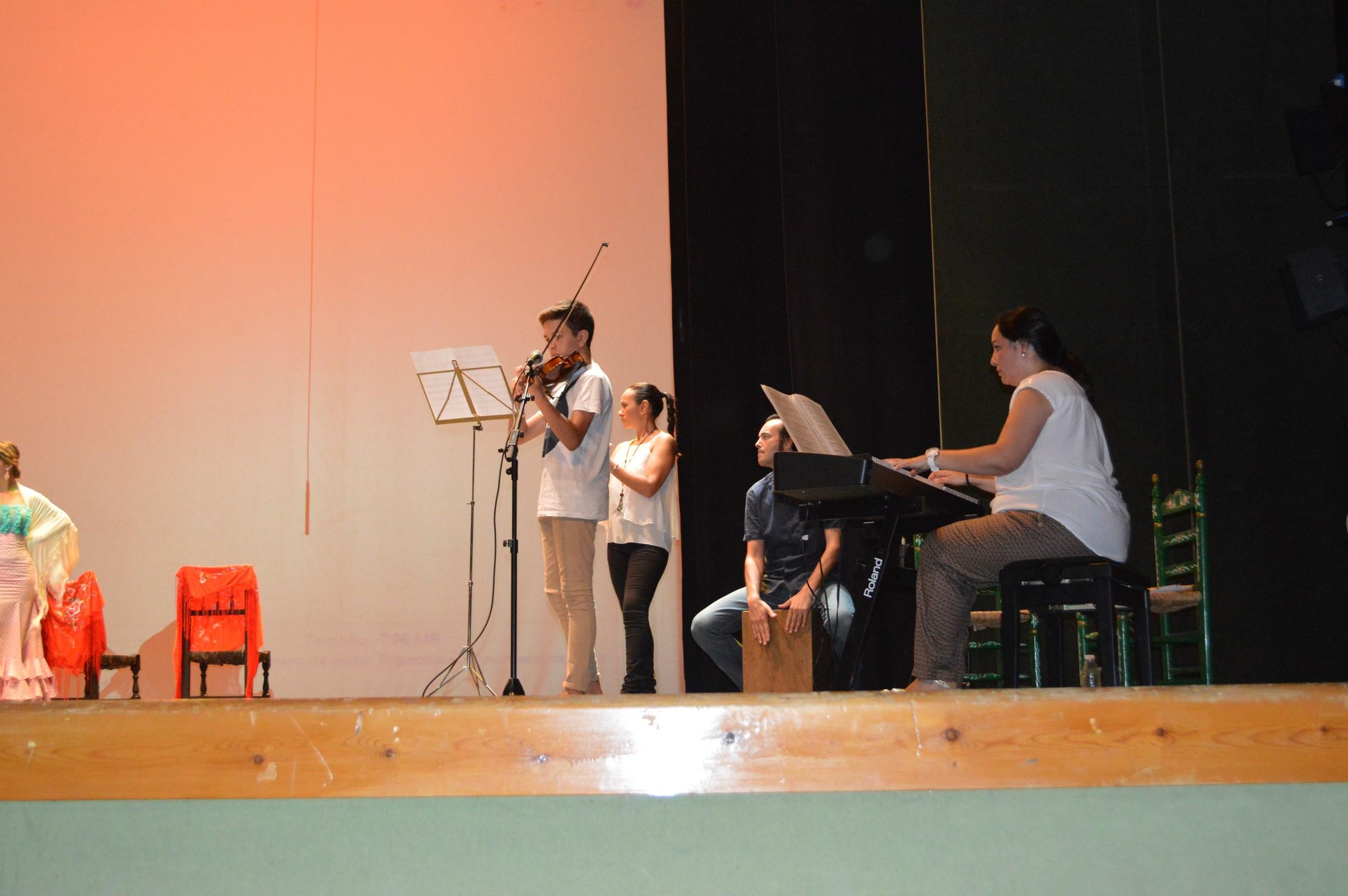 concierto intercentroDSC_0142