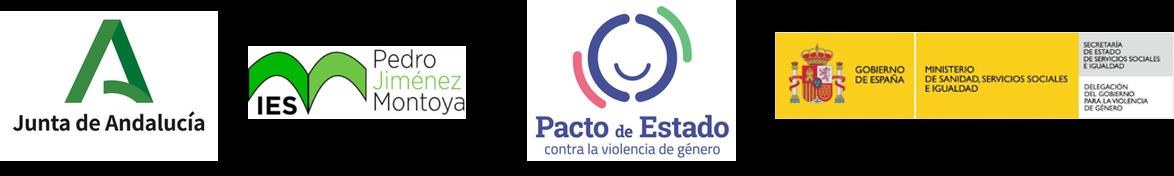 Contra la Violencia  de Género. Por la Igualdad