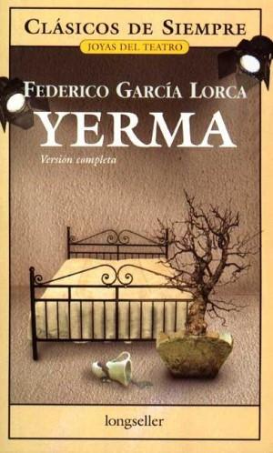 yerma_704181011