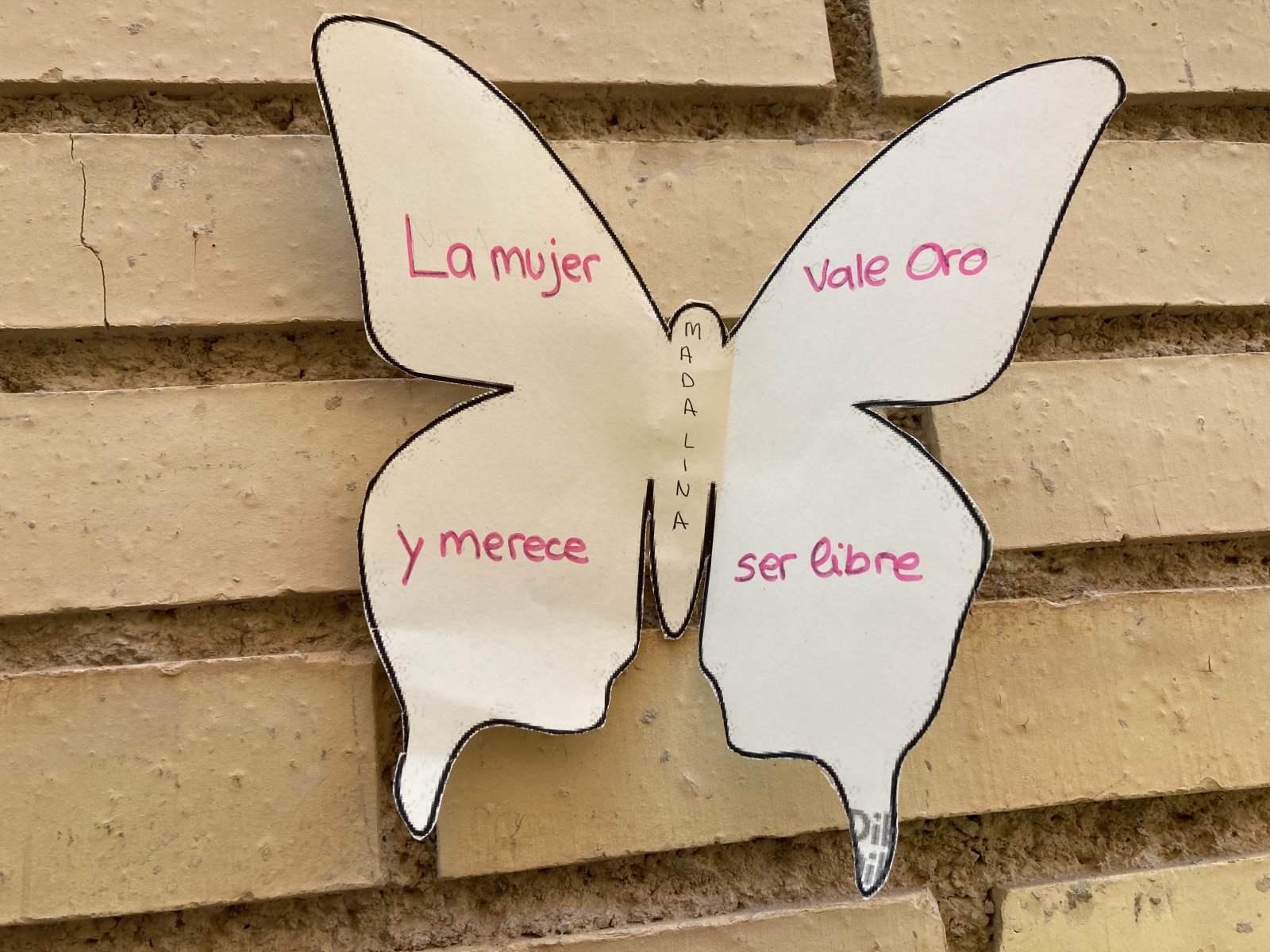 Mariposa-15