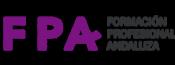 Portal fp Andalucía