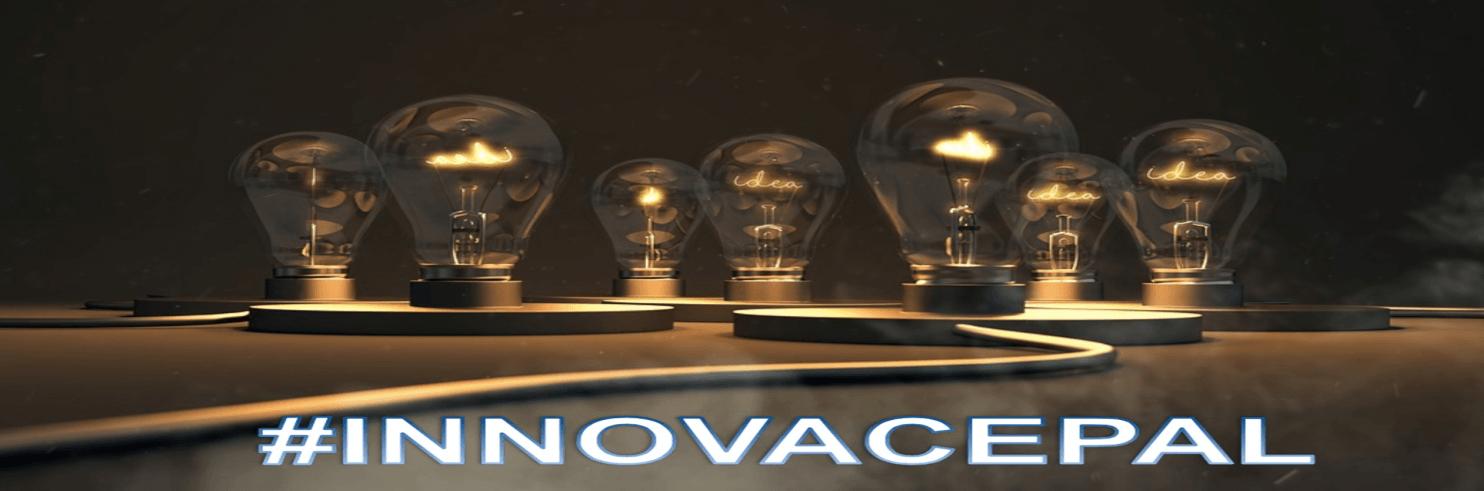 Blog InnovaCEPAL