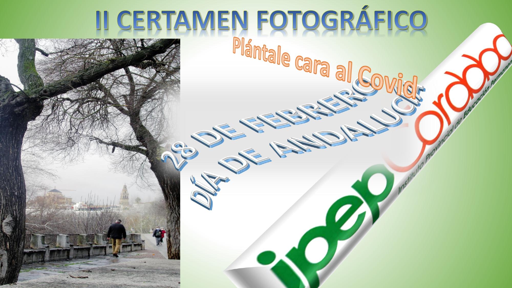 II-certamen-fotográfico_pages-to-jpg-0001