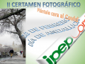II-certamen-fotográfico_pages-to-jpg-0001