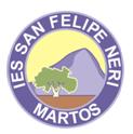 Web del I.E.S. San Felipe Neri