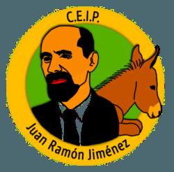 CEIP Juan Ramón Jiménez