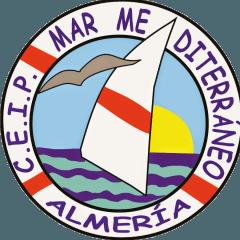 CEIP Mar Mediterráneo
