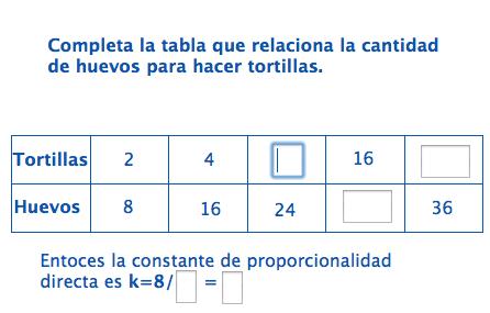 Completar-tabla-directamente-proporcional